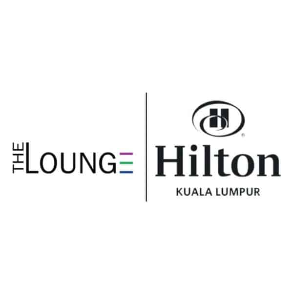 A Magical Afternoon Tea at The Lounge Hilton KL 4